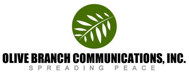 Olive Branch Communications, Inc.